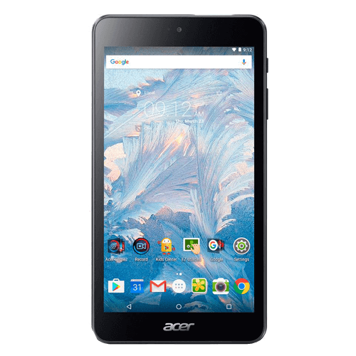 Acer Iconia One 8 B1 850 Repair