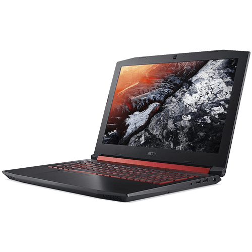 Acer Nitro AN515 41 AMD FX 9830P Laptop Repairs