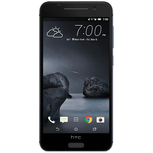 HTC One A9 Mobile Repairs