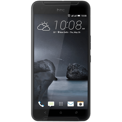 HTC One X9 Mobile Repairs