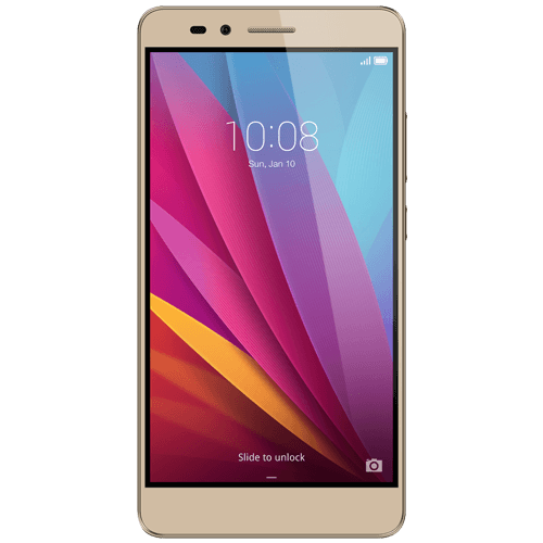 Huawei Honor 6X Mobile Repairs