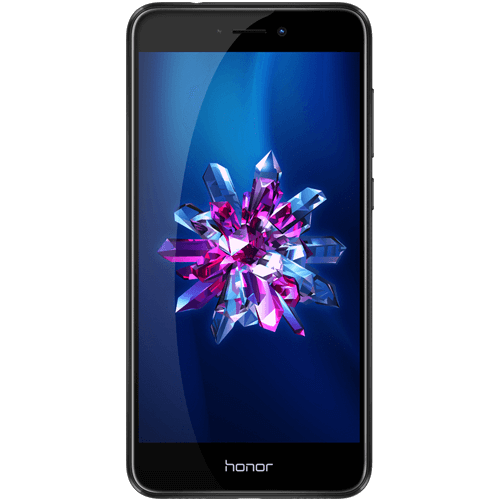 Huawei Honor 8 Lite Mobile Repairs