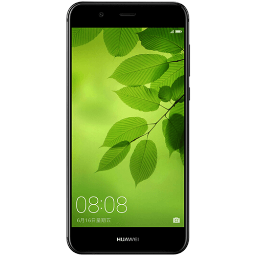 Huawei Nova 2 Mobile Repairs