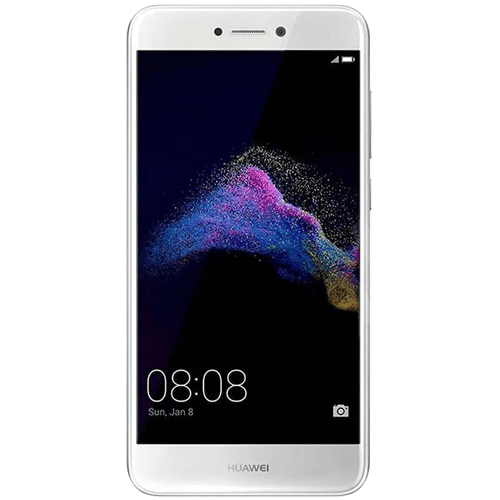 Huawei P9 Lite Mobile Repairs