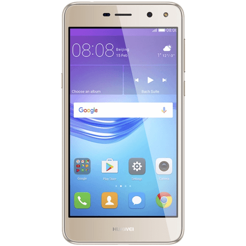 Huawei Y5 2017 Mobile Repairs