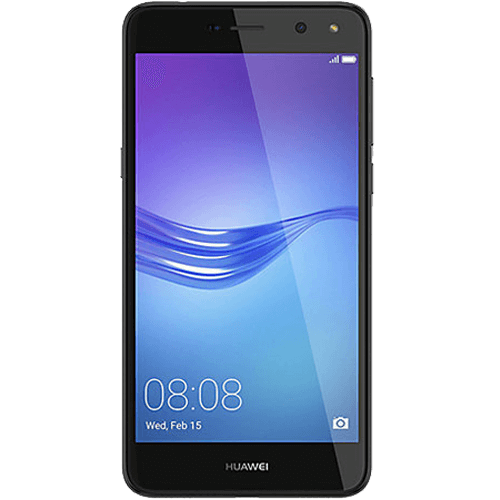Huawei Y6 Mobile Repairs