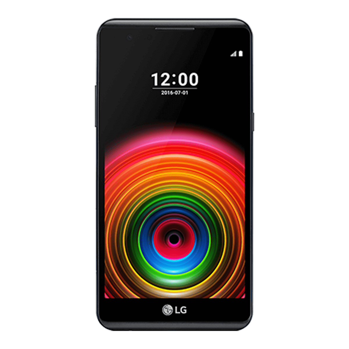 LG X Power Mobile Repair