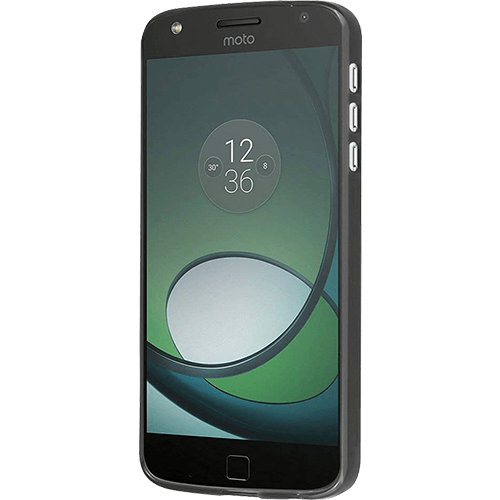 Moto Z Play Droid Mobile Repair
