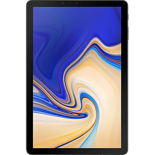Samsung Galaxy Tab A 10.5 Repair