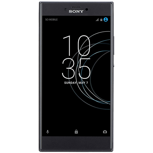 Sony Xperia C Mobile Repairs