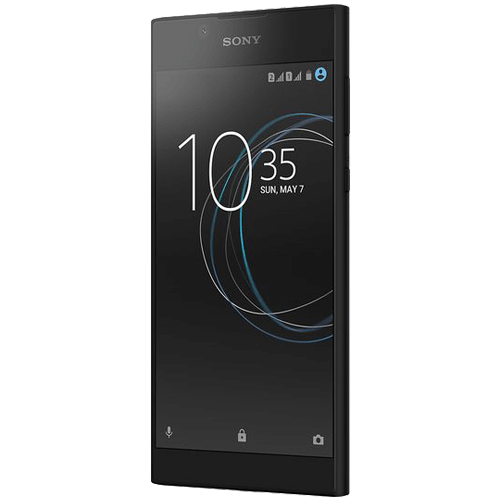 Sony Xperia L1 Mobile Repairs