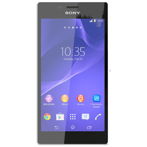 Sony Xperia M2 Mobile Repairs