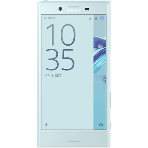 Sony Xperia X Performance  Repairs