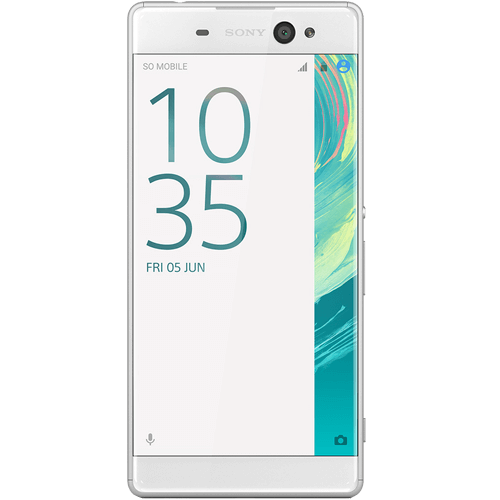 Sony Xperia XA Ultra Mobile Repair