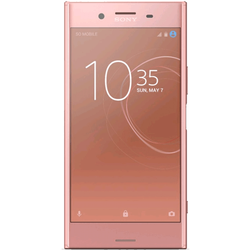 Sony Xperia XZ Mobile Repairs