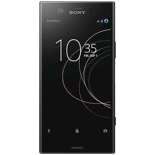 Sony Xperia XZ1 Compact Mobile Repairs