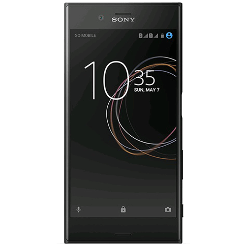 Sony Xperia XZs Mobile Repairs