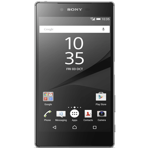 Sony Xperia Z5 Compact Mobile Repairs