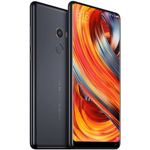 Xiaomi Mi Mix 2 Mobile Repair