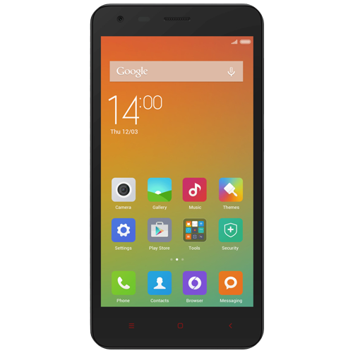 Xiaomi Redmi 2 Mobile Repairs