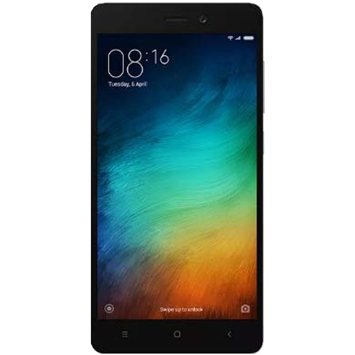 Xiaomi Redmi 3S Mobile Repairs