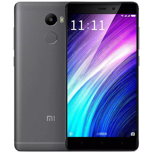 Xiaomi Redmi 4X Mobile Repairs