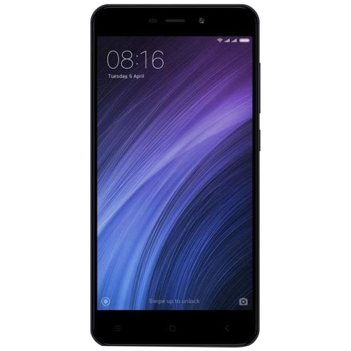 Xiaomi Redmi 4A Mobile Repairs
