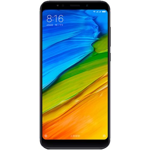 Xiaomi Redmi 5 Plus Mobile Repairs