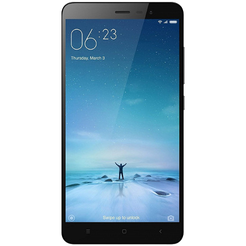 Xiaomi Redmi Note 3 Mobile Repairs