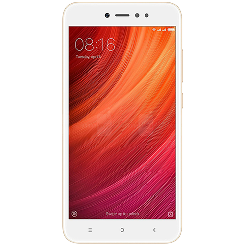 Xiaomi Redmi Y1 Mobile Repairs