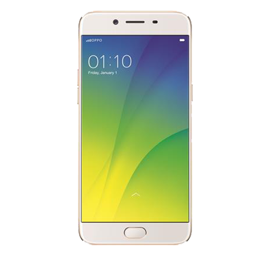 Oppo A 37 Repairs
