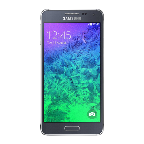 Samsung Galaxy Alpha Mobile Repair