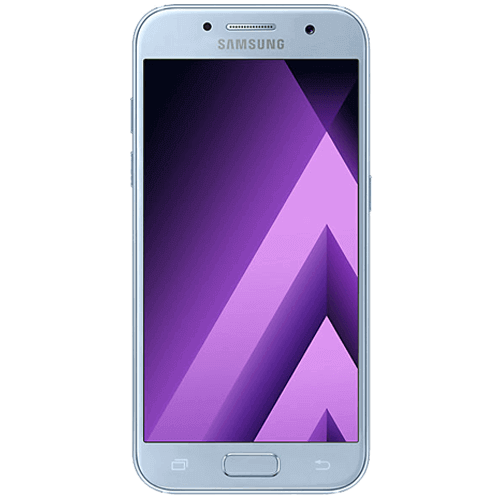 Samsung Galaxy a3 mobile Repair