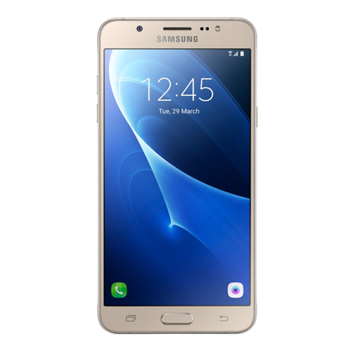 Samsung Galaxy j5 mobile Repair