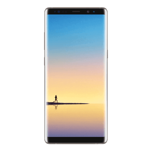 Samsung Galaxy Note 8 Dual sim Repair